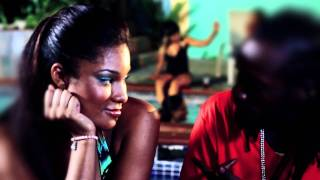 Repeat youtube video Mavado - Settle Down [Official HD Video]