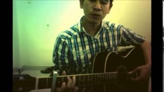 Ngày vui qua mau guitar