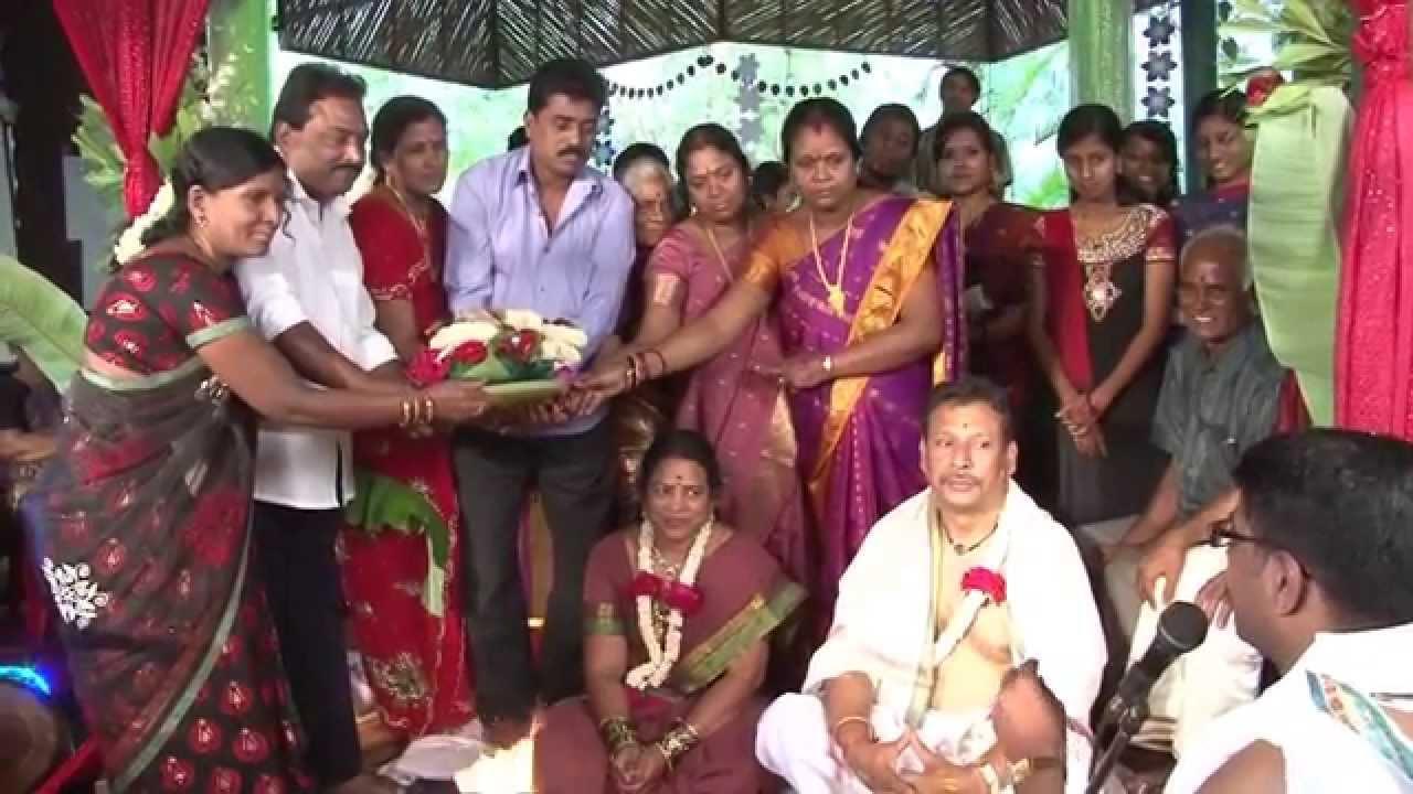 Sashtiapthapoorthi function 20 10 2012 part1 youtube stopboris Images
