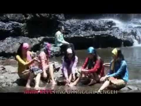 Linjang Tejun by. Zulfa'i (Lagu Daerah Kota Lubuklinggau)