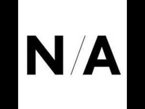 Simon Bracke - Live mix - Techno - DJ contest - NEON @ AB Brussels 2017