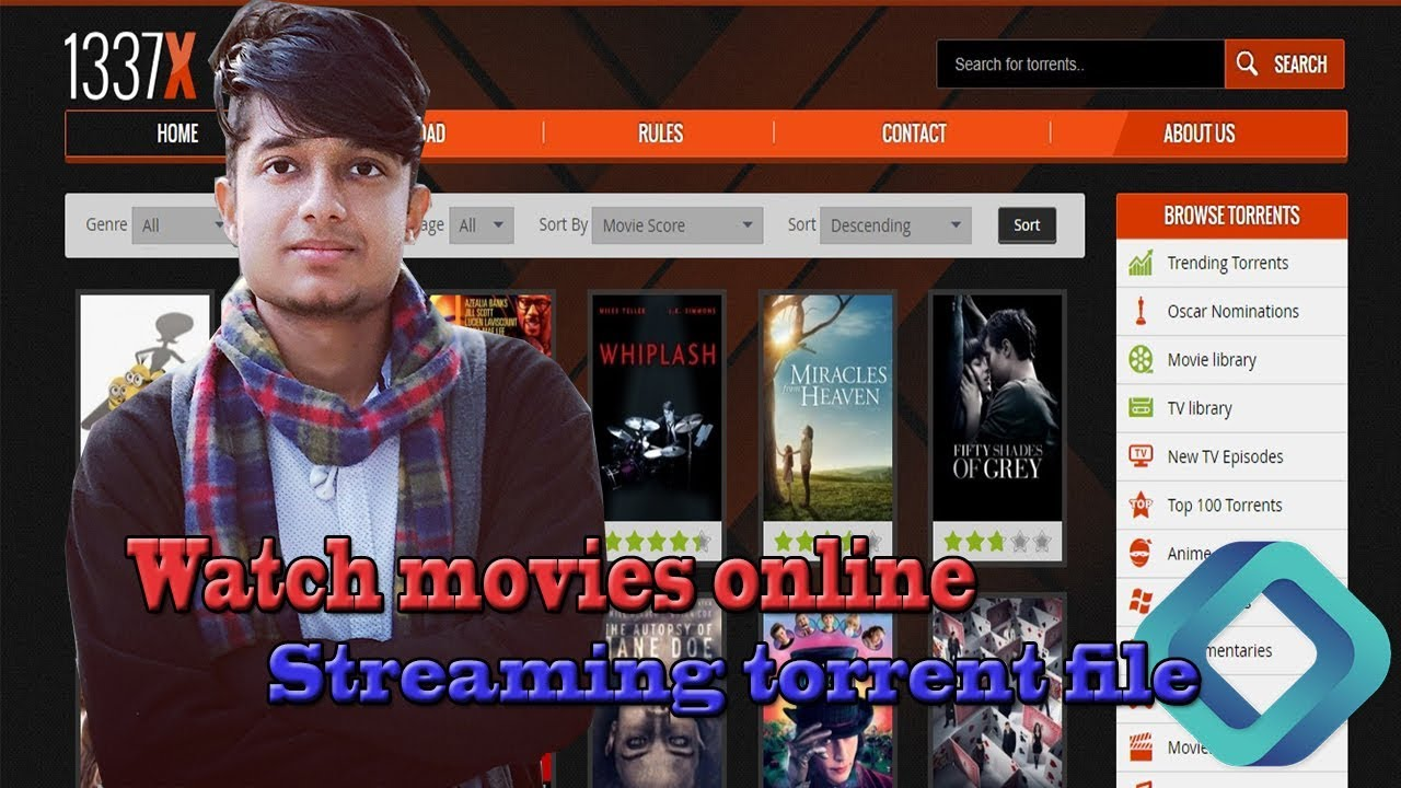 fifty shades of grey torrent movie download
