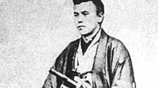 山口県出身の自称「平成の桂小五郎」中村会長のテーマ曲です!