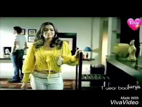 Sad Whatsapp Status Video/Soniye Hiriye Teri Yaad Aandi Hai
