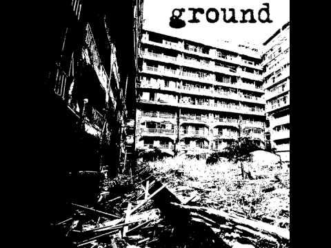 Ground - Under [2013]