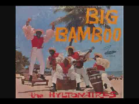 The big bamboo song download