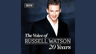 Watch Russell Watson Papa Was A Rolling Stone video