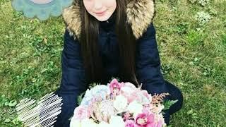 Блогерша леди Диана красивые фото дианы 👍💋
