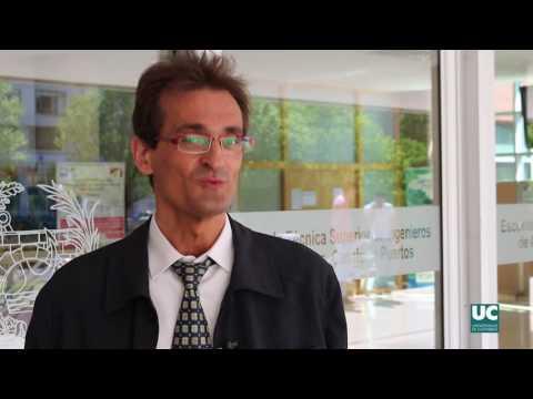 ¿Quién fue Leonardo Torres Quevedo? - La UC se suma al año dedicado al ingeniero e inventor