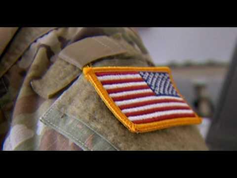 Colorado and South Dakota National Guard Units Conduct Cybersecurity Training