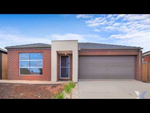 147 James Melrose Drive, Brookfield | Property for Sale | Melbourne Homes