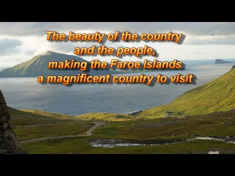 Faroe Islands vacation review