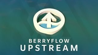 BerryFlow Upstream #76 - Black Friday