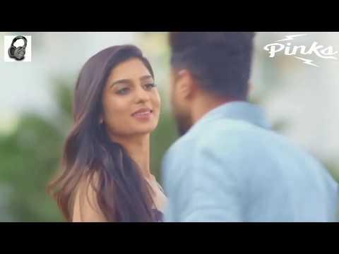Ek Mulaqat Ho -Priyal Edit (Unconditional Love Remix) DJ Harsh Sharma & Visual By VFX Pinks