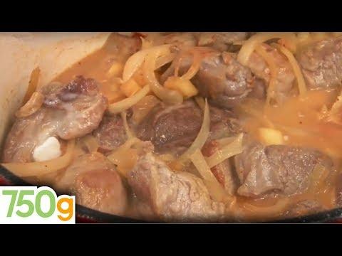 recette-de-curry-de-porc---750g