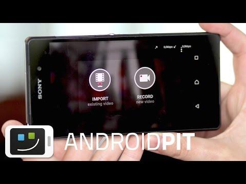 Hyperlapse Microsoft Para Android - Saiba Como Usar!