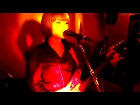MV 「JAGUAR」 つしまみれ/TsuShiMaMiRe 2013.3.13