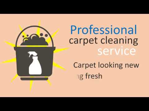 Carpet Cleaning in Riverside, CA - Call (951) 425-4497 | Riverside CA Expert Carpet Cleaners