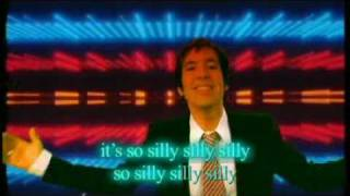 Per Gessle - Silly Really (Official Video: Short Version)