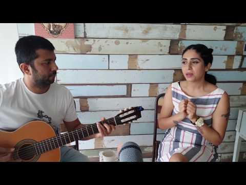 Chitta Kukkad Unplugged | Neha Bhasin | Sameer Uddin | Living Room Sessions