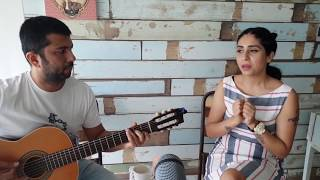 Download lagu Chitta Kukkad Unplugged | Neha Bhasin | Sameer Uddin | Living Room Sessions