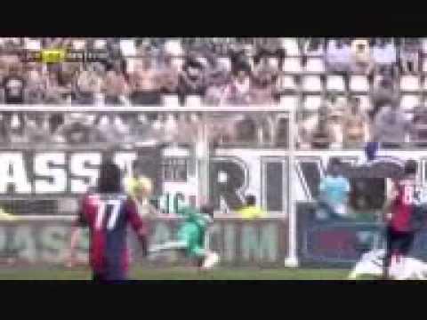 Juventus-Genoa 3-2 commento ZULIANI tutti i goal Pepe Matri Toni 32^giornata Sintesi.mp4