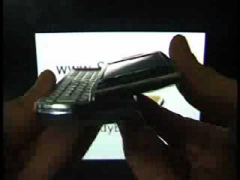 sony-ericsson-xperia-x1i-unlock-www.sim-unlock.me-by-online-unlock-code-handy-entsperren