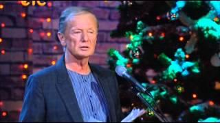 Новогодний концерт Задорнова