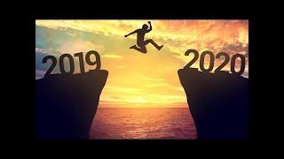 Happy New Year Status 2020 In Advance New Year Whatsapp Status