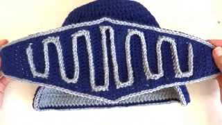 Шапка рыцарский шлем