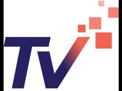 Assemblée Générale Telecom Valley 2020