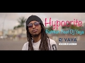 Download Hypocrite - Ratman Feat Dj Yaya - Mai 2016 - Clip Officiel MP3 song and Music Video