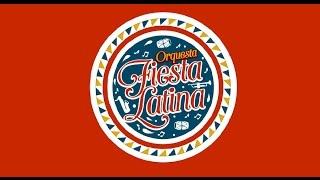 Mix Coco Fiesta Latina - Homenaje a CocoBand