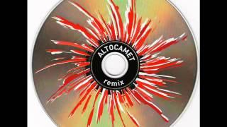 Altocamet - 02_Terrestre (Flavius E. Mix)