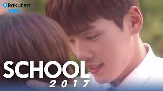 School 2017 - EP15 Preview [Eng Sub]