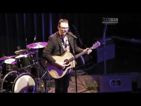 Josh Weathers covers Adele - Hello @ the Kessler Theater
