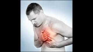 болезни сердца у кошек симптомы