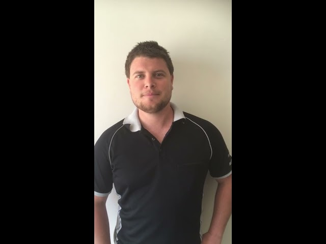 The Business Doctor Perth - Dizza Communications Testimonial