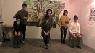EEMT : Japanese experimental music 1962 to 2017