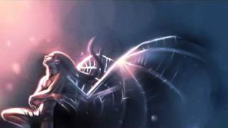 Download 55 Escape- Angels and Demons (Angel Mix) MP3 song and Music Video