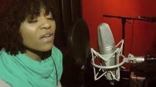 Syesha feat. Chris Flowers - Beatles/Biggie Acapella Tribute