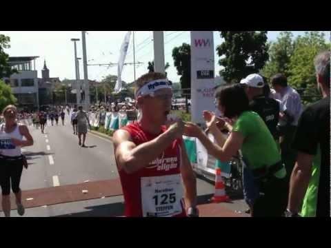 12.-iwelt-würzburg-marathon---der-marathon---20.05.12-/-video-by-fourrunners