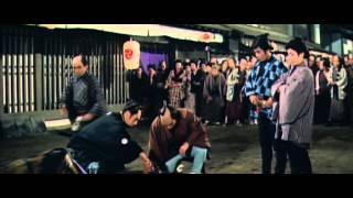江戸の祭りの夜、折鶴に飾られた駕篭に乗る一人の武士が殺害された。通...
