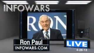Alex-Jones-And-Ron-Paul--The-Warning-Of-What-Is-To-Come-Post-Boston-Bombings