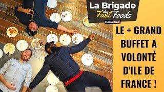 Ce_BUFFET_à_VOLONTÉ_XXL_met_K.O_la_BRIGADE_des_FAST_FOODS??-_VLOG_#923