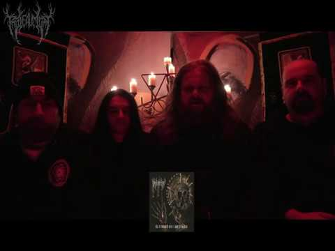 Interview with Tableau Mort (United Kingdom)