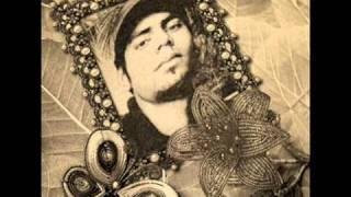 Tera Saath Ho- Falak 2008 Best Pakistani Song