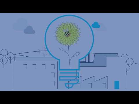 Introducing the Nokia solution factory