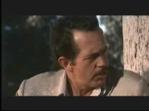 [Trailer] Sam Peckinpah - Bring Me The Head Of Alfredo Garcia