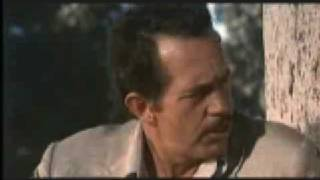 [Trailer] Sam Peckinpah - Bring Me The Head Of Alfredo Garcia
